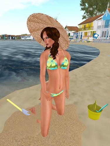 beach25_001