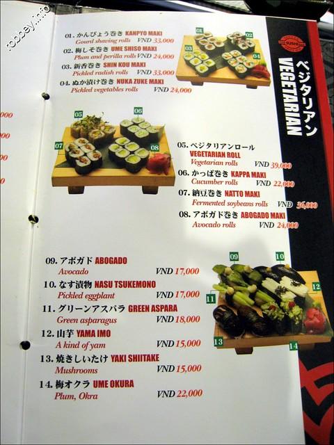 Robbey-SushiBar0007
