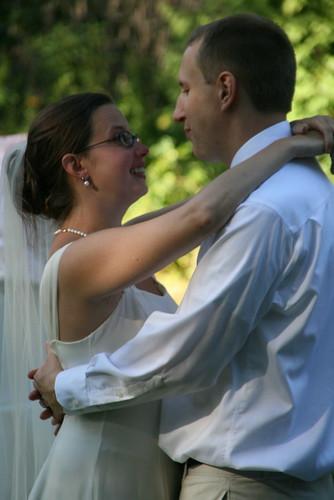 2010-08-14-g-d-wedding--087