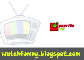 Tv_Paprika