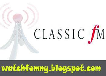 Classicfm_logo