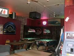 angelos pub