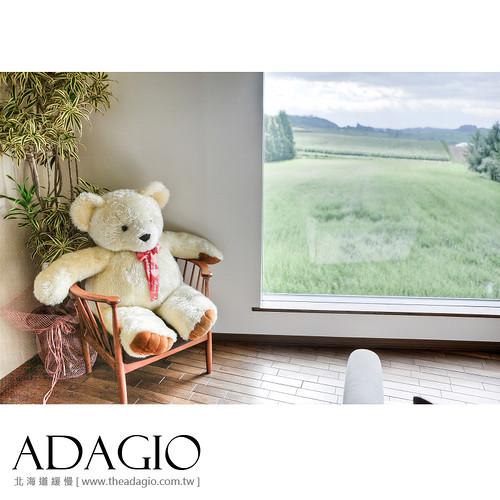 ADAGIO_6