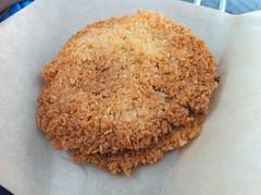 Macarella Cookie - Street Sweets