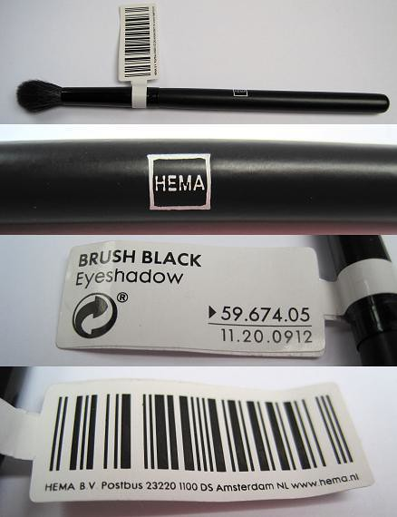 HemaBBrush1