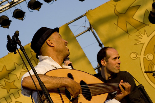 Dhafer Youssef, Essaouira, 2010____IMG_2176