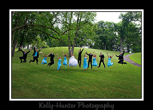 Amy and Jared 0639_edited-2