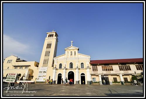 Manaoag Church012 copy