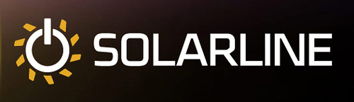 Solarline Power makes clean portable solar power generators in Ontario Canada