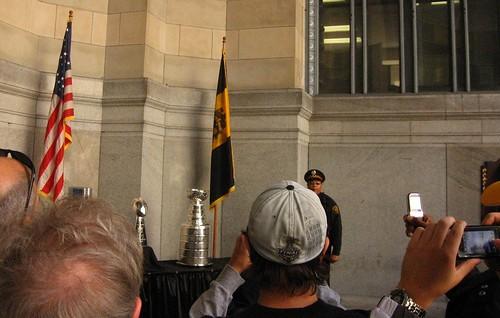 cup-trophy2