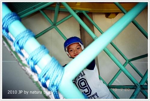 b-20100720_natura145_018.jpg
