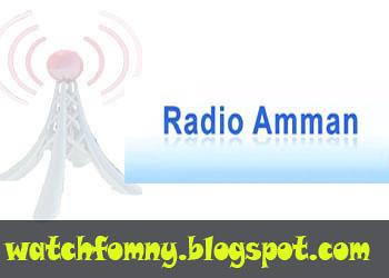 راديو واذاعة عمان FM