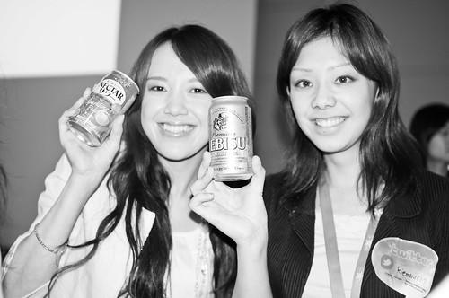 tweetUp Japan 2010