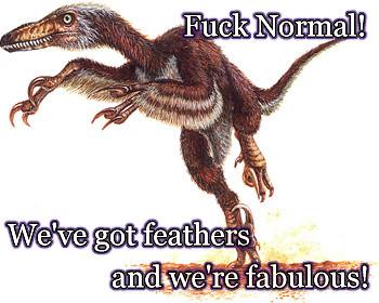 velociraptor1_skrep