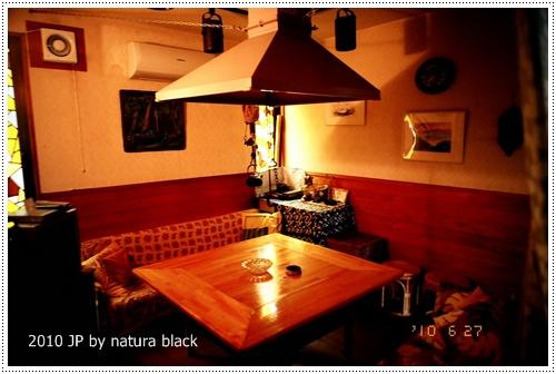 b-20100627_natura122_020.jpg