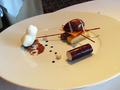 IMG_0514 choco plate
