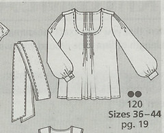 082010120