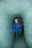 Jungfraujoch-Day 4 007