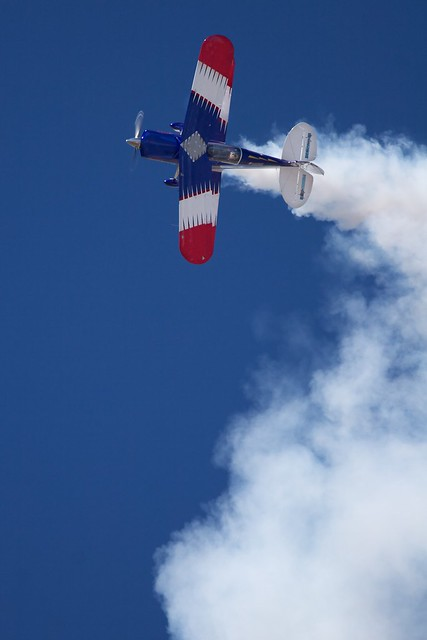 Skybolt 300