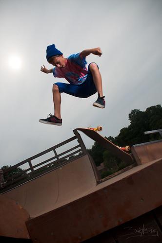Skate_Cantrell_0116