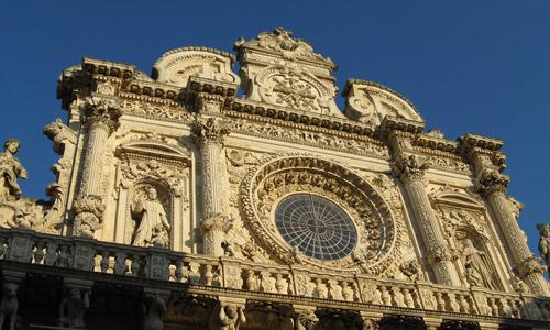 basilica-lecce