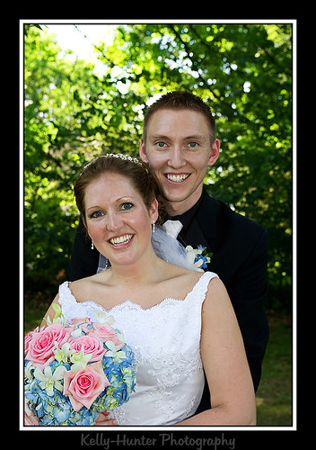 Amy and Jared 0227 for web