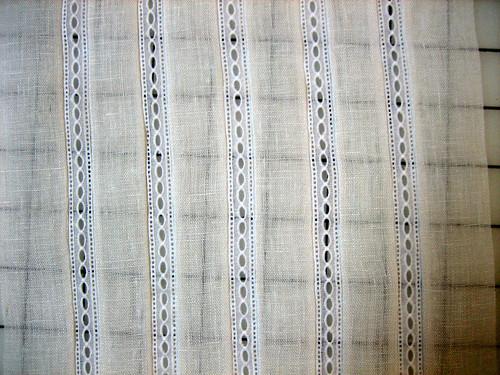 stitching3