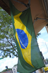 Taste of Brasil, Outside 2