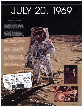 ten-days-that-shook-the-nation-the-moon-landing-1969