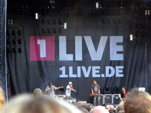 Bochum 011