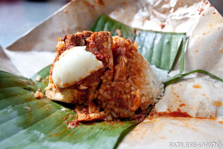 20100717 Toh Soon Cafe @ Penang-7