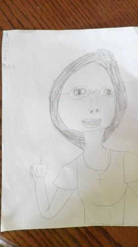 云莉_畫媽媽_2