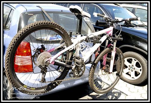 Bike and Bfast013 copy