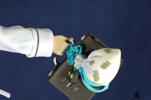 Asakura Nemu 1/8 PVC