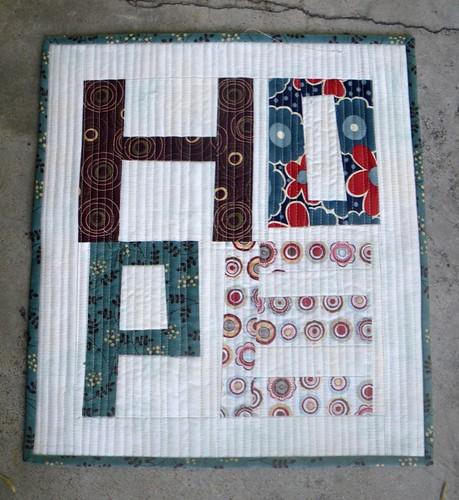 Hope mini quilt.JPG