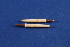 DSC_8352 (Large)
