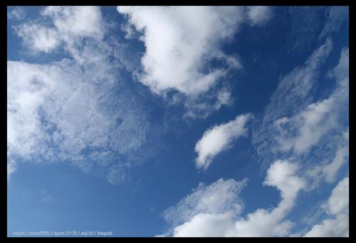 late august sky 2