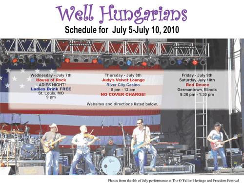 July5-10 copy2