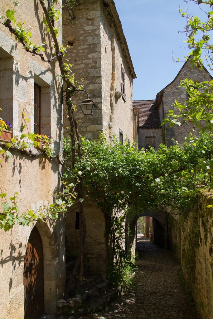 Sant-Cirq-Lapopie 20100428-IMG_4920