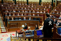 Los+pedos+de+Rajoy