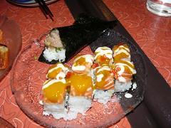 Sushi Kai Calgary review - pix 12