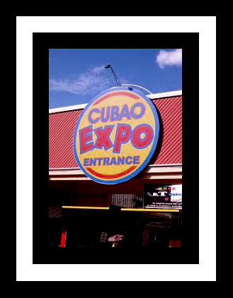 Cubao Expo024 copy