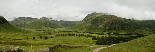 Great_Langdale_Panorama