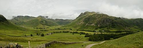 Great_Langdale_Panorama