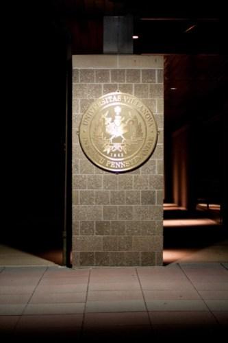 Universitas Villanova