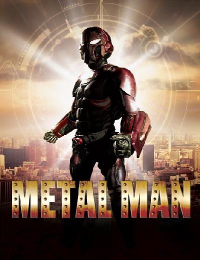 METAL-MAN_KA_3-sm