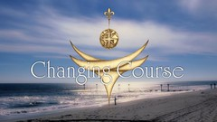 Changing Course Prologue on Vimeo by C-G Produ...