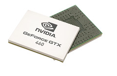 GeForce_GTX_460_3qtr_chip