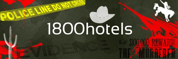 1800hotels