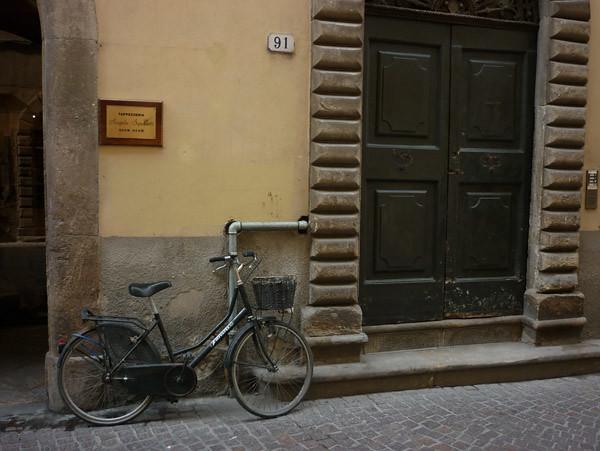 Italy-bikes_28